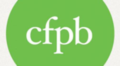 20110504_consumerfinancialprotectionbureau_18