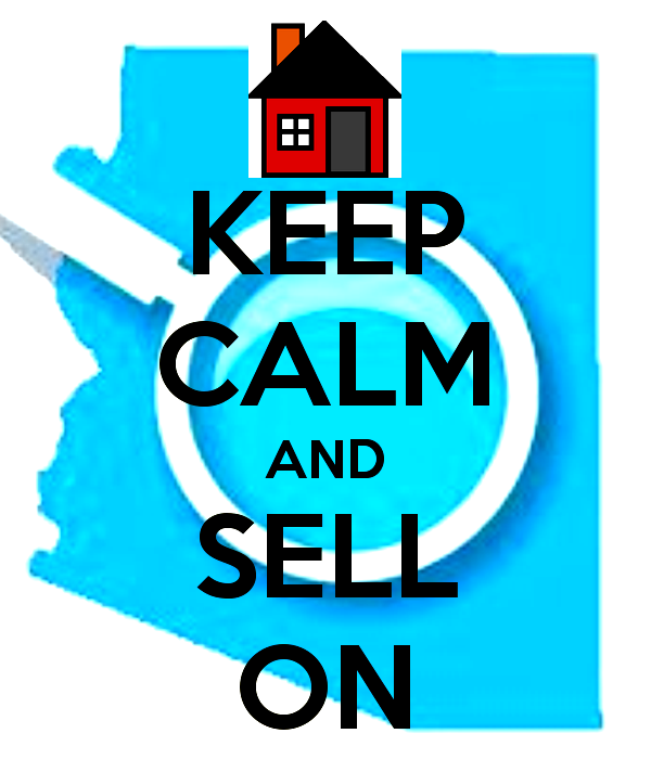 keep-calm-and-sell-on-60