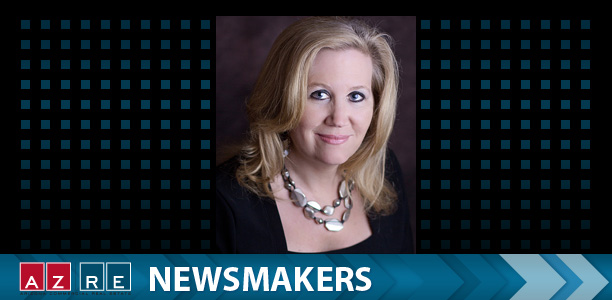 AZRE-newsmakers-featured-BethClauser[1]