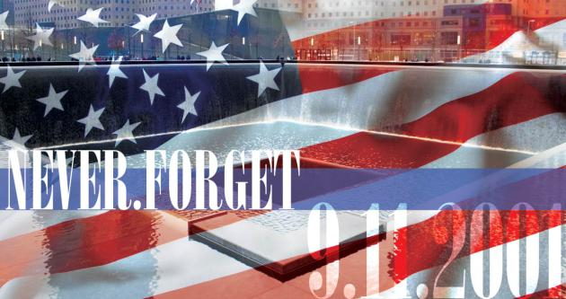 911_neverforget_fb