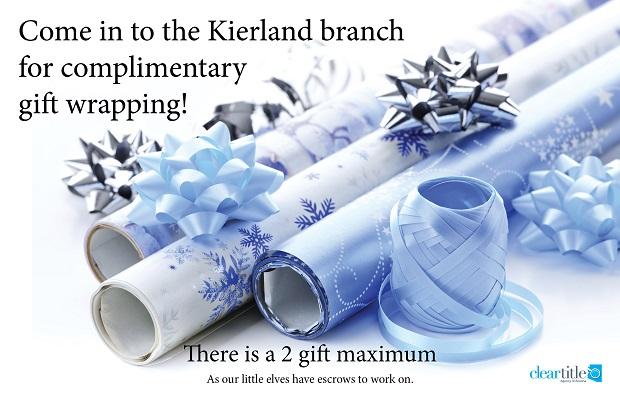 giftwrapping_kierland2013