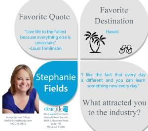 gettoknow_StephanieFields