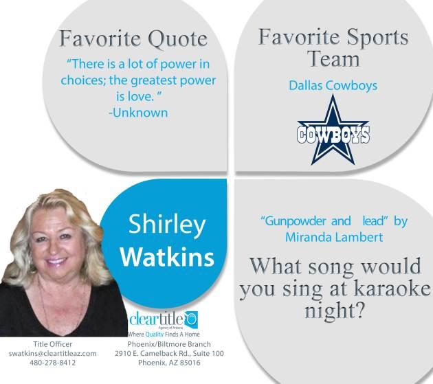 gettoknow_ShirleyWatkins